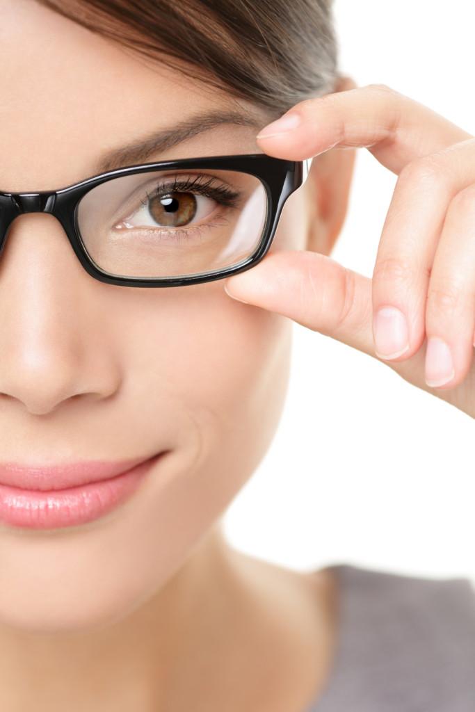 Milyen szempontok alapján válasszuk ki szemüvegünket  2231de8baf